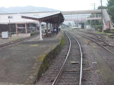 kumakuru119.JPG