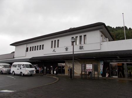 kumakuru120.JPG
