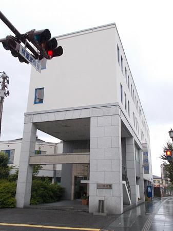 kumakuru122.JPG