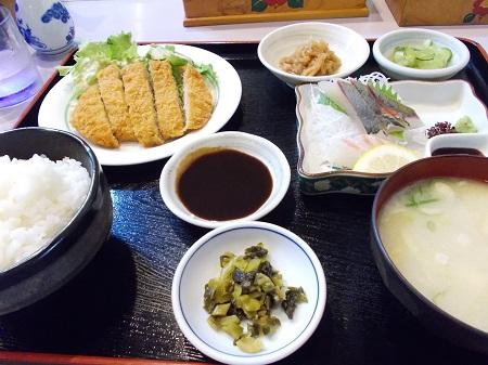 kumakuru125.JPG