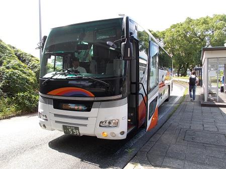 kumakuru137.JPG