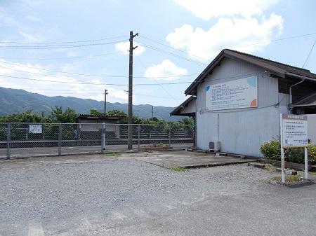 kumakuru146.JPG
