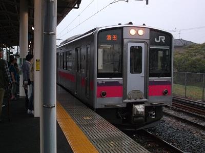 mh082.JPG