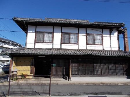 nagato057.JPG