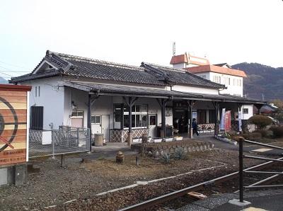 nichinan038.JPG