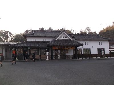 nichinan039.JPG