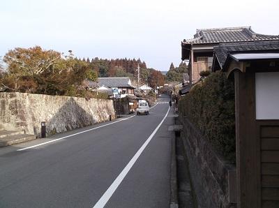 nichinan046.JPG