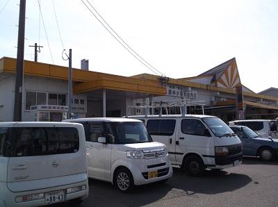 nichinan082.JPG