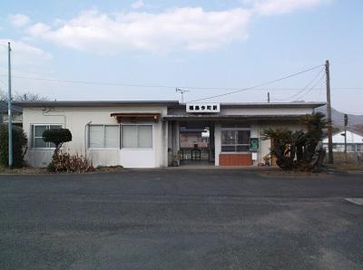 nichinan092.JPG
