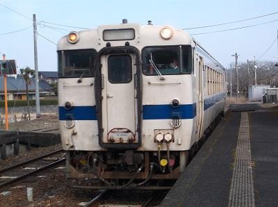 nichinan101.JPG
