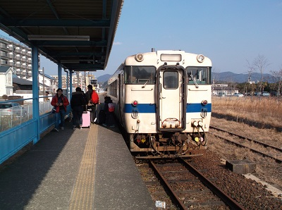 nichinan104.JPG