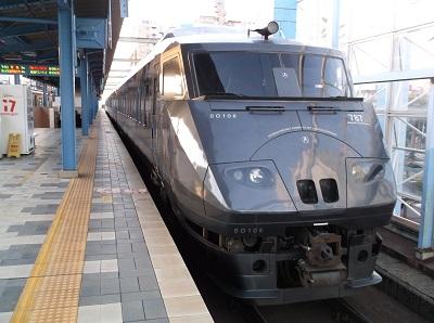 nichinan127.JPG