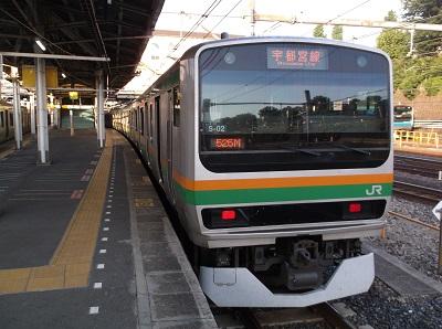 sansai004.JPG