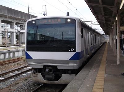 sansai007.JPG