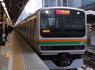 shimotuke03.JPG