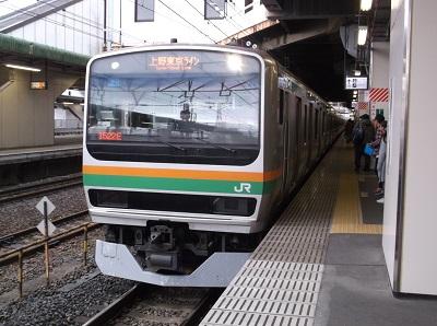 shimotuke06.JPG