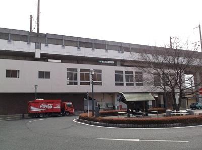 shimotuke18.JPG