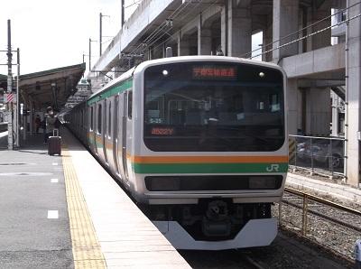 shimotuke23.JPG