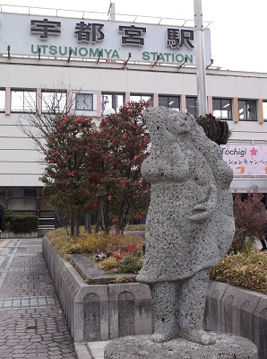 shimotuke25.JPG