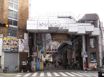 shimotuke36.JPG