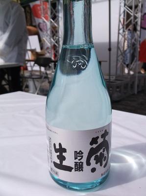 shimotuke39.JPG