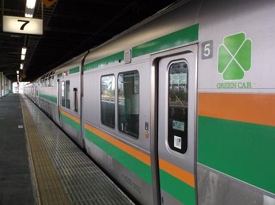 shimotuke41.JPG