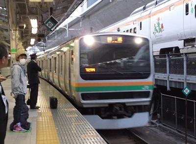 shizusuru04.JPG