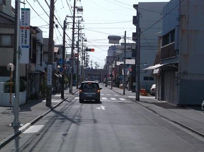 shizusuru09.JPG