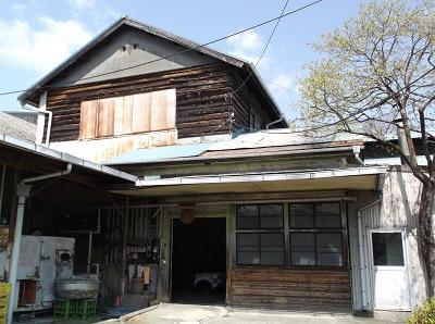 shizusuru14.JPG