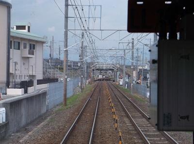 shizusuru44.JPG