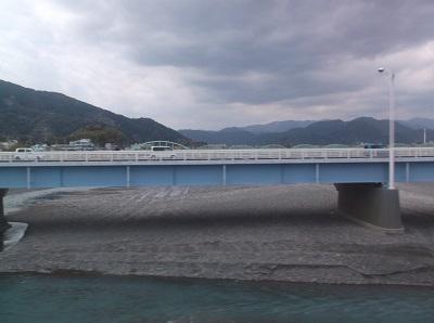 shizusuru45.JPG
