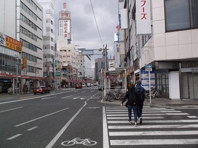 shizusuru50.JPG