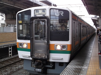 shizusuru59.JPG