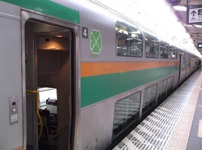 shizusuru60.JPG