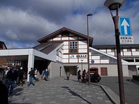 umenomiya05.JPG