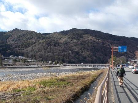 umenomiya06.JPG