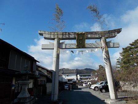 umenomiya10.JPG