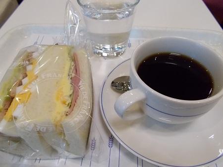umenomiya30.JPG