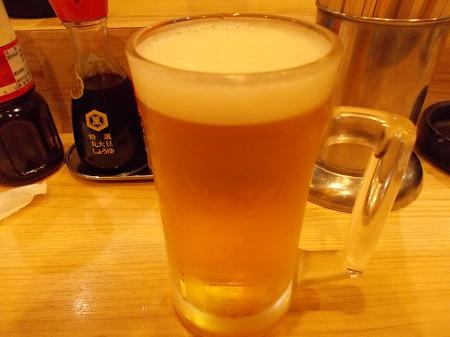 umenomiya39.JPG