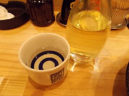 umenomiya41.JPG